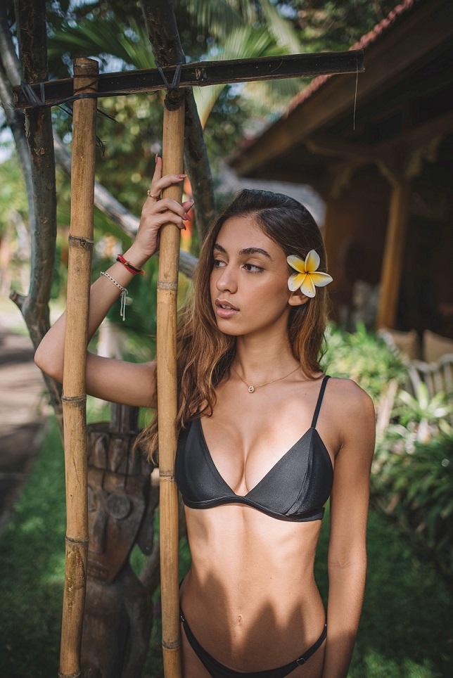hanajana swimwear bali bikinis